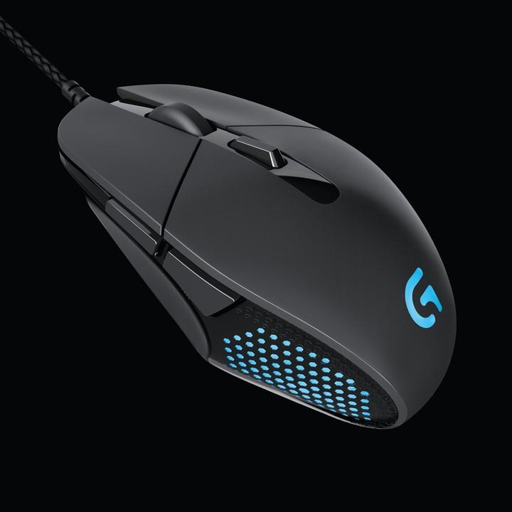 Logitech-G303_Logan_CTG_Blue_72_dpi