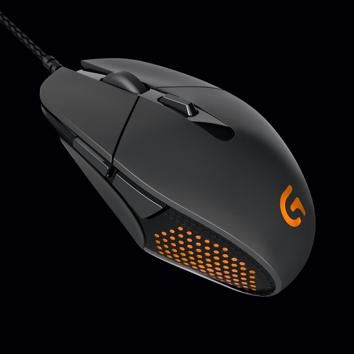 Logitech-G303_Logan_CTG_Orange_72_dpi