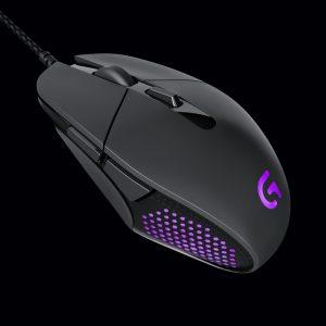 Logitech-G303_Logan_CTG_Purple_72_dpi