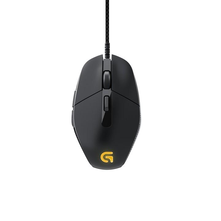 Logitech-G303_Logan_Top_Yellow_72_dpi