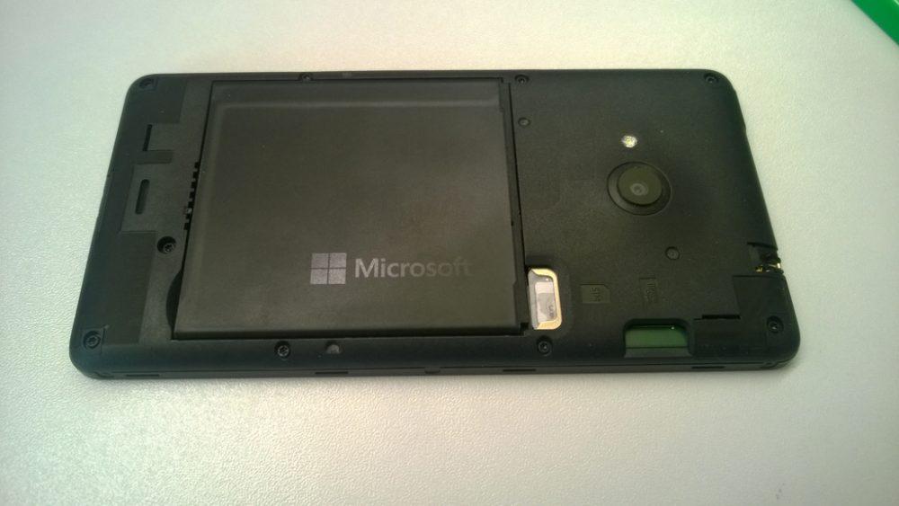 Microsoft_Lumia_535 (19)