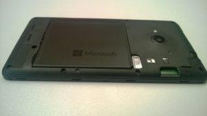 Microsoft_Lumia_535 (20)