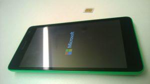 Microsoft_Lumia_535 (27)