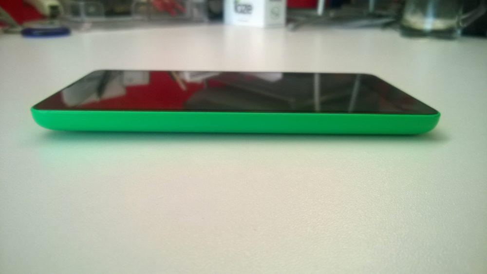 Microsoft_Lumia_535 (5)