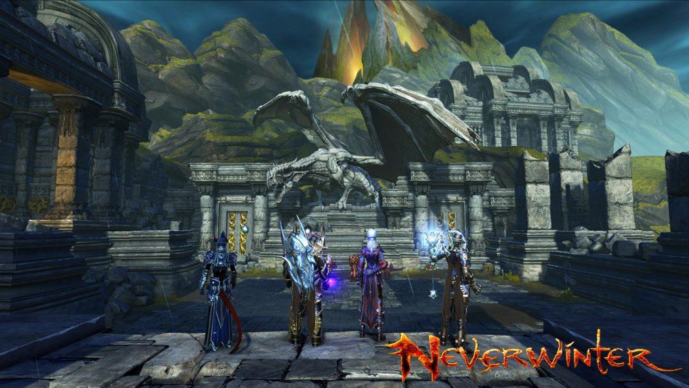 NW_XboxOneBetaAnnounce_Screenshot-_5_