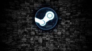 Oyunun Kuralları Değişiyor - SteamOS, Steam Controller ve Sanal Gerçeklik @steam
