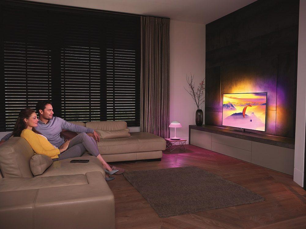 Philips_Fy15_Lifestyle_TV_7600BB