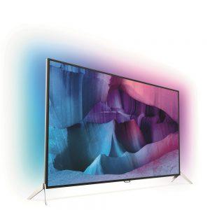 Philips_Fy15_Lifestyle_TV_7600_7600_8500AP_RFT