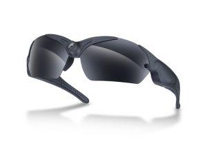 Quadro+Smart+Glasses+SGL-F1+-+view+02