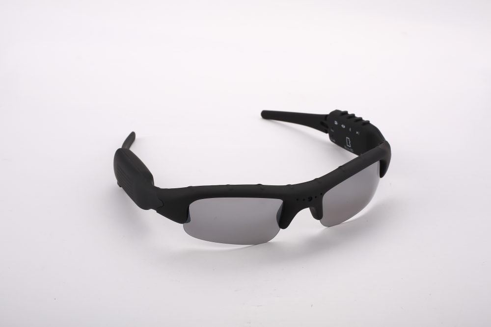 Quadro+Smart+Glasses+SGL-HBM2+-+view+03