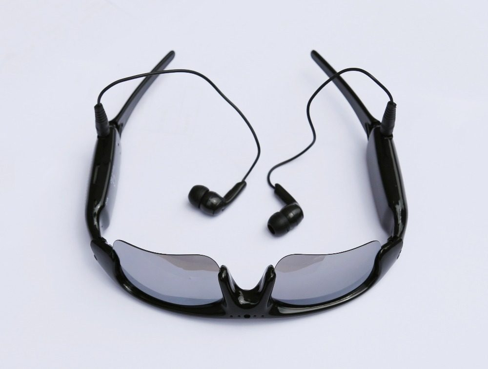 Quadro+Smart+Glasses+SGL-HBM2+-+view+04