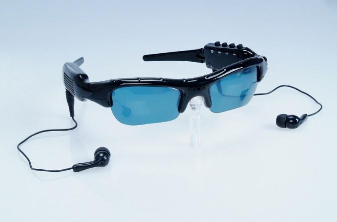 Quadro+Smart+Glasses+SGL-HBM2+-+view+05