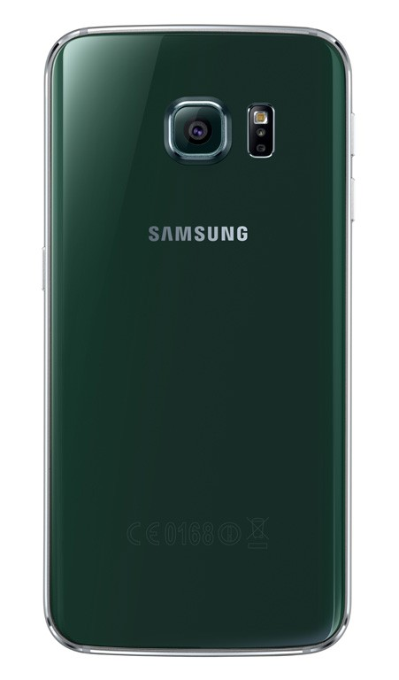 SM-G925F_002_Back_Green_Emerald