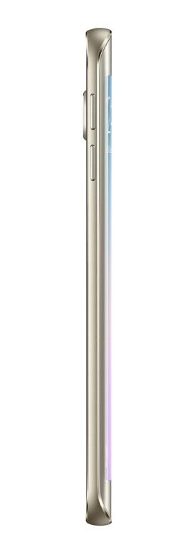 SM-G925F_003_L-Side_Gold_Platinum