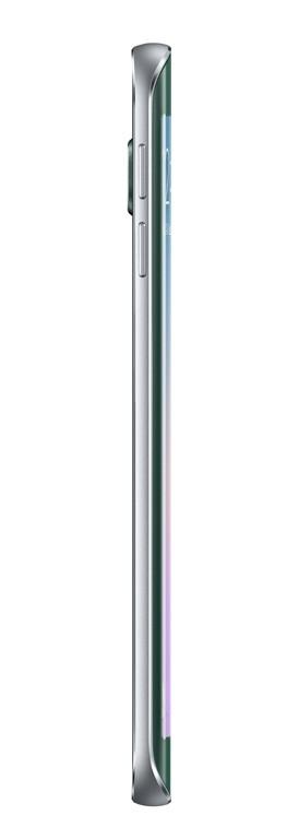 SM-G925F_003_L-Side_Green_Emerald