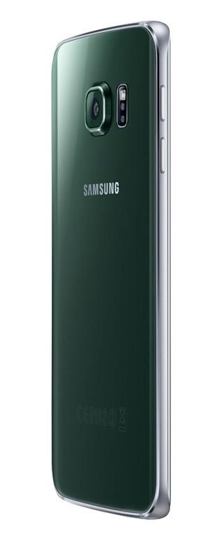 SM-G925F_012_R-Back45_Green_Emerald