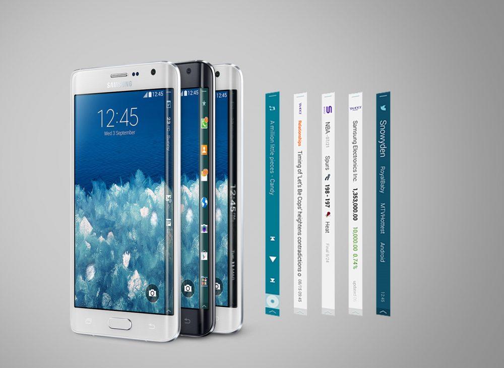 Samsung-333757092-SM-N915FZKYPHN-297060-0