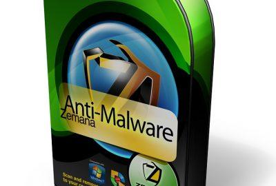 Zemana-Anti-Malware