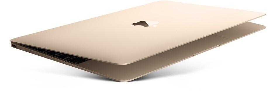 apple_macbook_hero_static_large