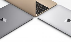 apple_macbook_overview_colors_large