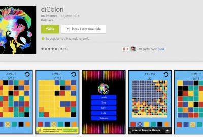 dicolori_oyun