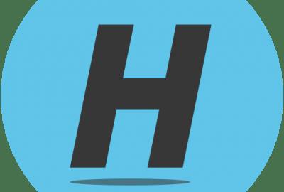 hap_haber_logo_512