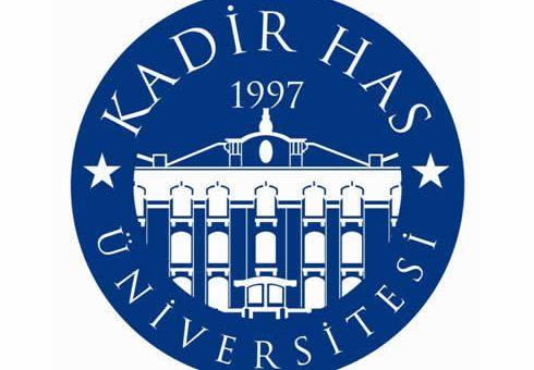 Kadir Has Üniversitesi Yeni Medya Dersi