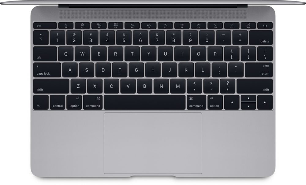 macbook_apple_overview_keyboard_on_large
