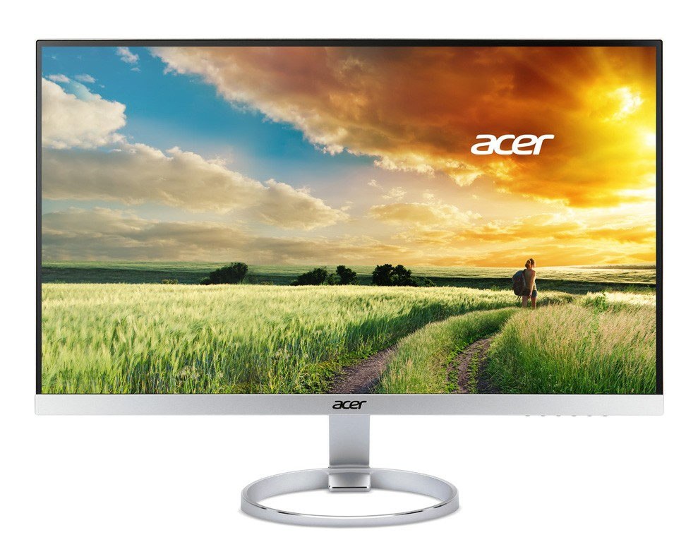 Acer_H257HU (6)