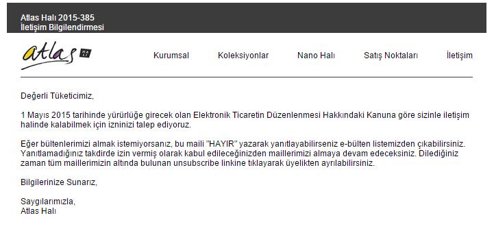 Atlas_hali
