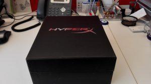 HyperX_Cloud_Pro_Gaming_HeadSet (2)_1