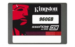 Kingston_SKC310S37A_960GB_s_hr (1)