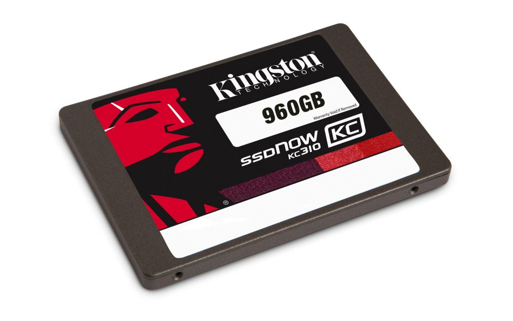 Kingston_SKC310S37A_960GB_s_hr (3)