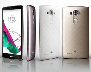 LG_G4_4