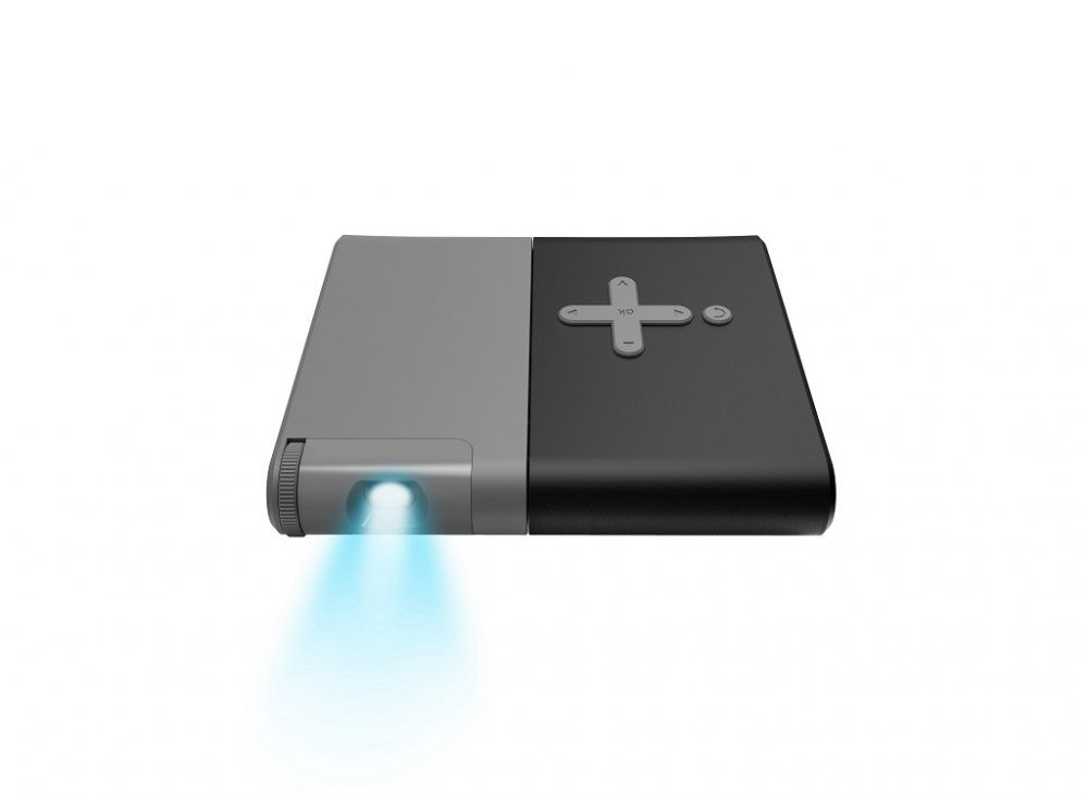 Lenovo_Pocket_Projector_Black_Light_Stream