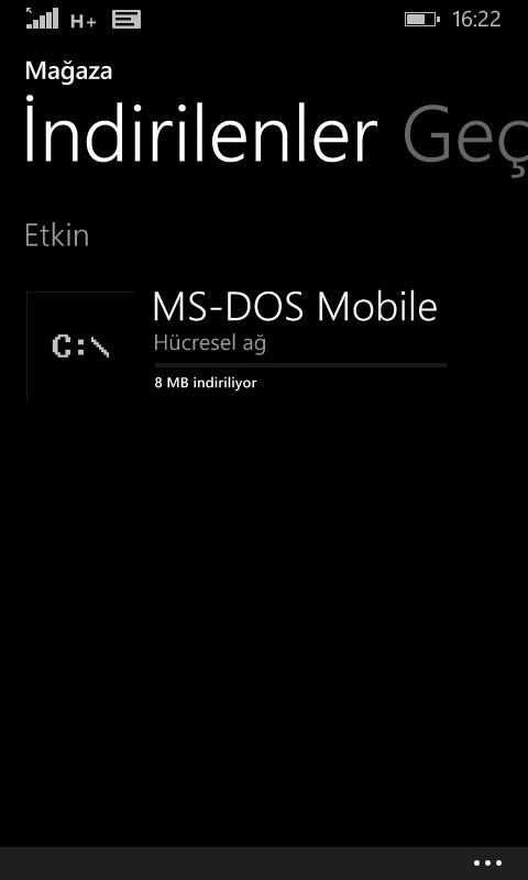 MS-dos_Windows_Mobile (2)