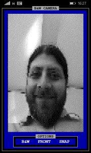 MS-dos_Windows_Mobile (20)