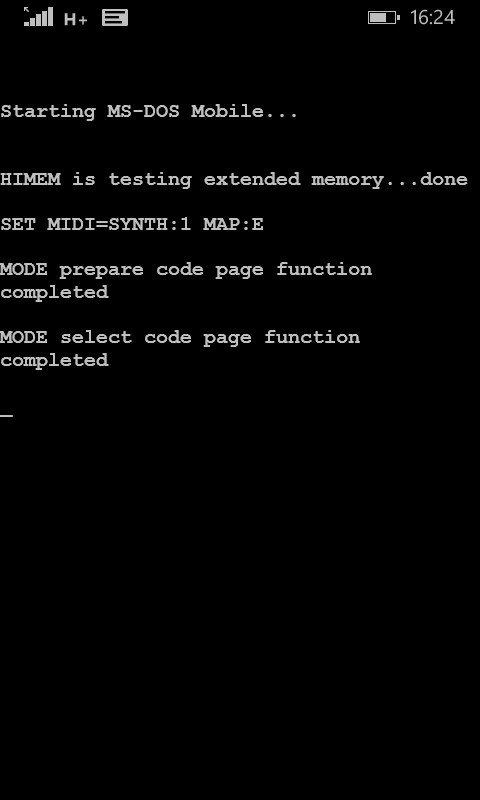 MS-dos_Windows_Mobile (4)