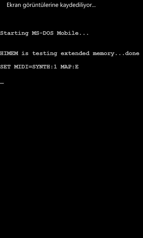 MS-dos_Windows_Mobile (7)