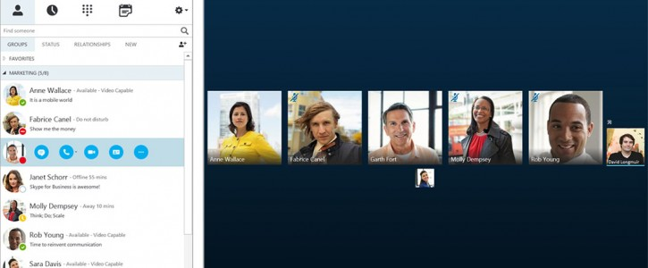 Skype_kurumsal_Lync