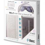 TTec_10+lu+set
