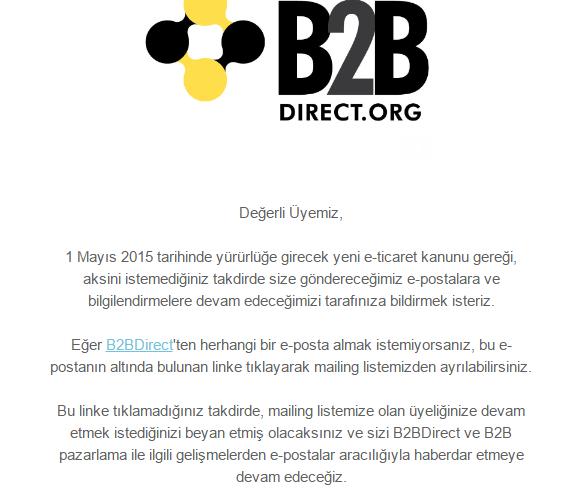 b2b_izin