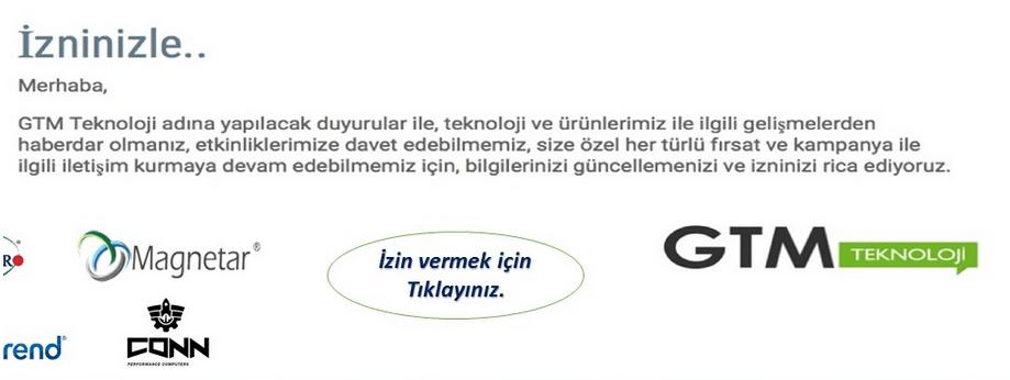 gtm_izin