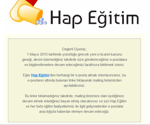 hap_egitim_talep
