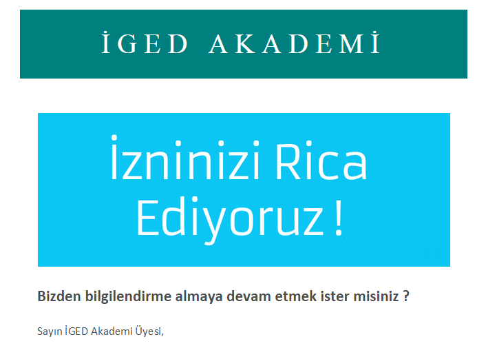 iged_akademi_izin