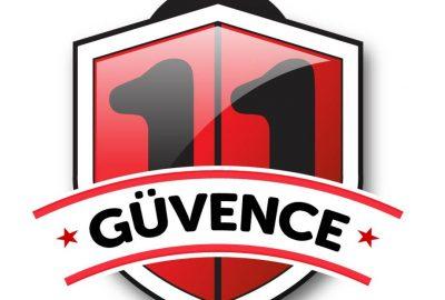 n11_guvence
