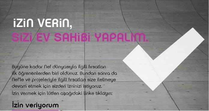 nef_izin