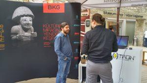 BKG_Muze_Teknoloj_3D (1)