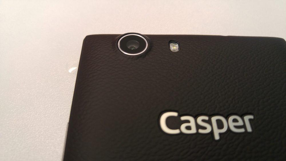 Casper_V6 (12)