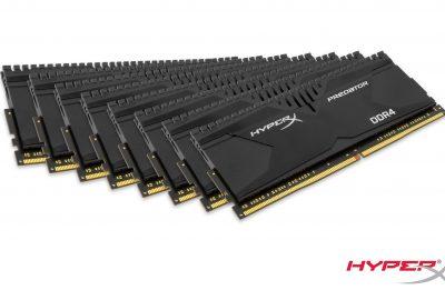 HyperX_Predator_DDR4x8